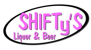 Shifty's Liquor